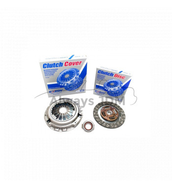 Exedy Clutch Kit Civic FK2 FN1