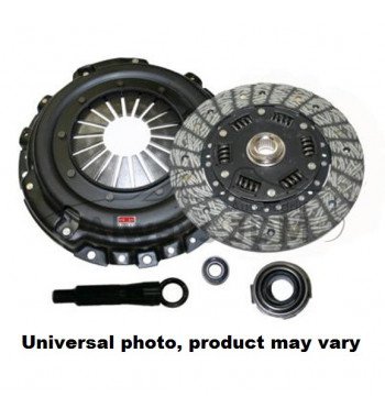 Comp Clutch Clutch Kit...
