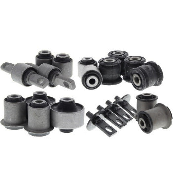 Bushings Master Kit Civic