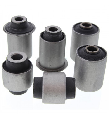 Control Arm Bushings Honda...