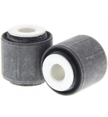 Shock Absorber Bushings...