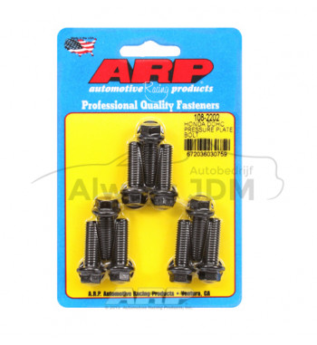 ARP Pressure Plate bolts Honda