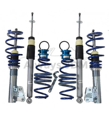 Bonrath Coilovers Civic