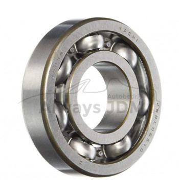 Main shaft bearing Gearbox...