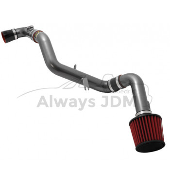 AEM Cold Air intake CR-Z
