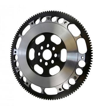 3.89kg Flywheel B-series Honda