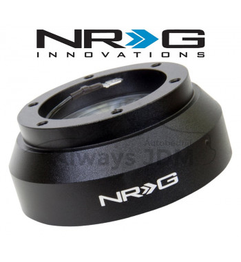 NRG Short hub GT86 BRZ