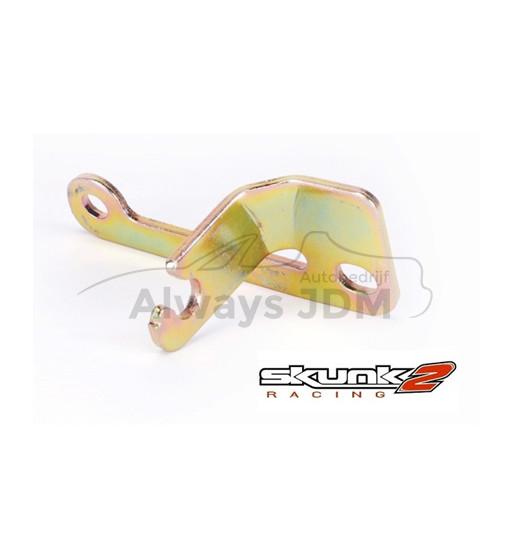 B-Series Throttle Cable Bracket 307-05-9560 Skunk2