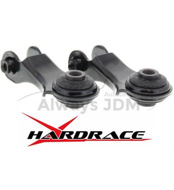 Rear Swaybar Links Honda...