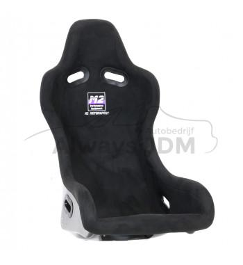 M2 Bucket seat Alcantara...