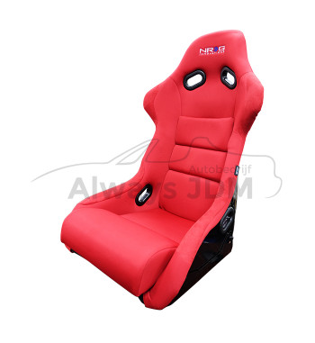 NRG Innovations Bucket seat...