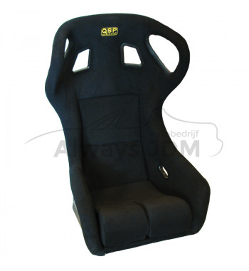 QSP Bucket seat Drift 2