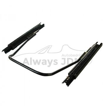 QSP Universal Seat sliders
