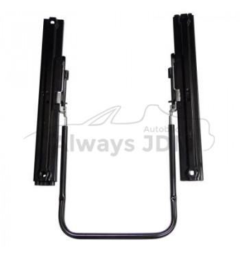 LTEC Universal Seat sliders