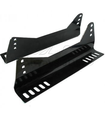 QSP Universal Seat frames...