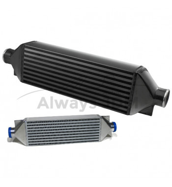 Intercooler Type 1 Honda...