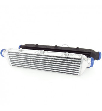 Intercooler Type 2 Honda...