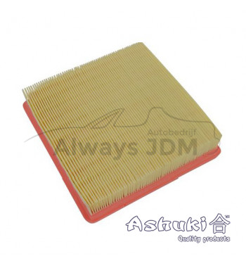 OEM Air filter Civic