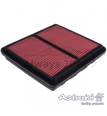OEM Air filter Civic Del Sol