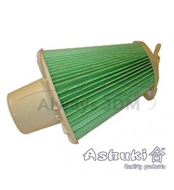 OEM Air filter S2000