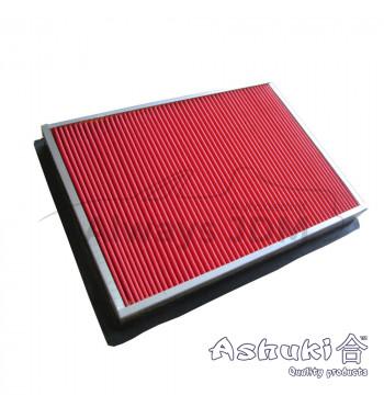 OEM Air filter CR-Z