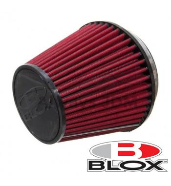 6'' BLOX Air filter universal