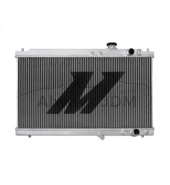 Mishimoto radiator Integra