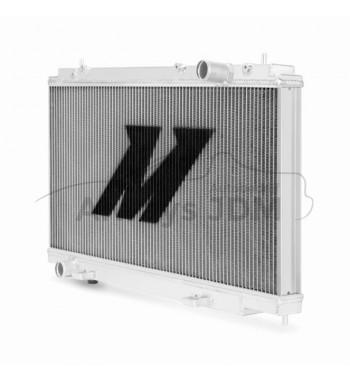 Mishimoto radiator 350Z