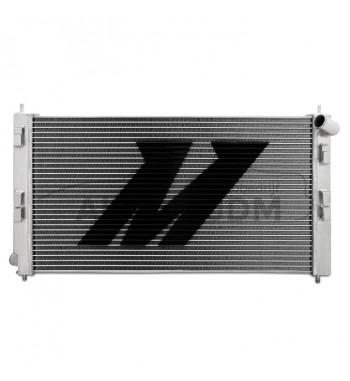 Mishimoto radiator EVO X