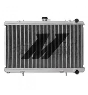 Mishimoto radiator S13 240SX