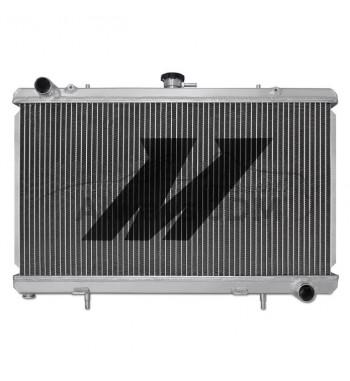 Mishimoto radiator S13