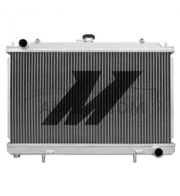 Mishimoto radiator S14