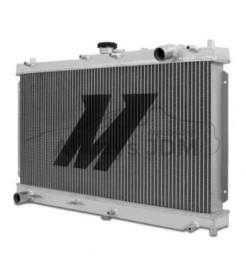 Mishimoto radiator MX-5