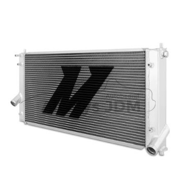 Mishimoto radiator Celica