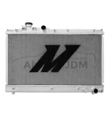 Mishimoto radiator Celica T20