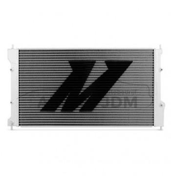 Mishimoto radiator GT86 BRZ