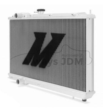 Mishimoto radiator EVO 4 5 6