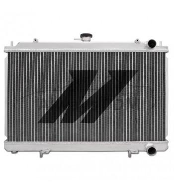 Mishimoto radiator S14 240SX