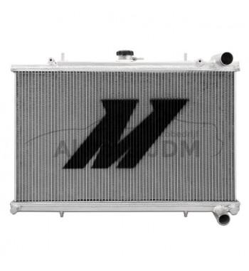 Mishimoto radiator R32 Skyline