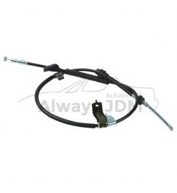 Right Handbrake cable Civic