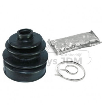 drive shaft cover Wheel...