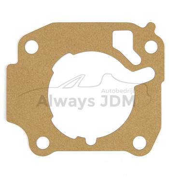 Throttle body gasket Honda
