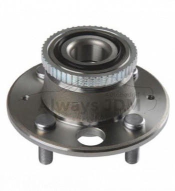 Wheel bearing Rear Civic