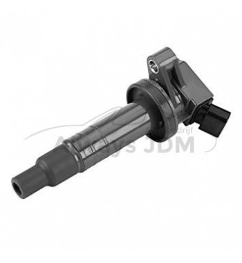 OEM Ignition coil Civic...