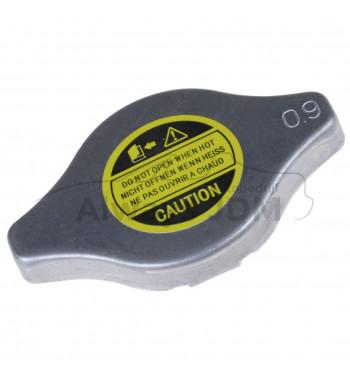 Kühlerdeckel Ashuki 0.9 bar