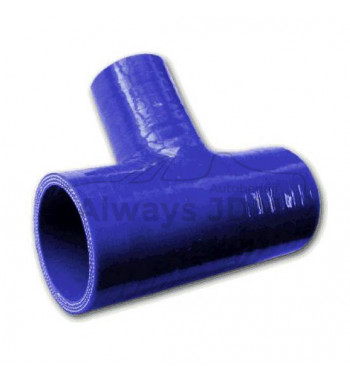 32 / 19mm Silicone hose...