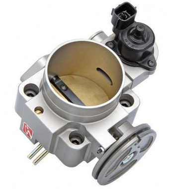 Skunk2 68mm Throttle body EVO