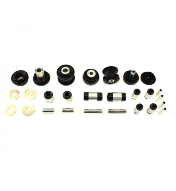 Control Arm Bushings kit...