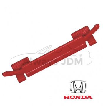 Window clamp for windshield...