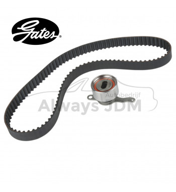 Gates Timing belt kit Civic...